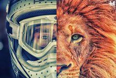 Motocross♥