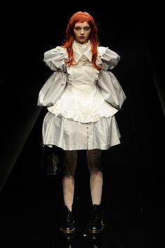Alice Auaa