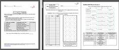 03 March 2015 Student Tracker for KidBiz/TeenBiz Hawaii calendar grade 2-8