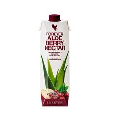 Forever Aloe Berry Nectar A burst of cranberries and sweet apples Enjoy a burst of cranberry, sweet apple and vitamin C. These amazing ingredients, plus pure inner leaf aloe vera gel, makes Forever Aloe Berry Nectar a powerful choice. Aloe Vera Gel, Gel Aloe, Forever Aloe Berry Nectar, Aloe Sunscreen, Aloe Drink, Forever Living Aloe Vera, Antioxidant Vitamins, Forever Living Products, Health
