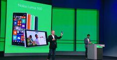 Lumia 930, l'ultimo smartphone dell'era #Nokia raggiunge gli avversari #Apple e #Android .   INFO http://www.wired.it/mobile/smartphone/2014/07/21/microsoft-lumia-930-windows-phone-raggiunge-gli-avversari  #Lumia930 #smartphone #windows81 #microsoft #News #TechNews #Lumia #NokiaLumia #WindowsPhone #NokiaLumia930