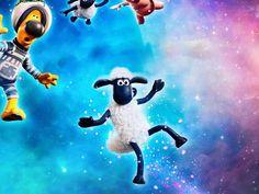 #2019Movies #HollywoodMovies #Movies #Posters #MoviePosters #4K #AShaunTheSheepMovieFarmageddonMovie #Sheep A Shaun The Sheep Movie Farmageddon Bollywood Wallpaper NEW YEAR CARDS PHOTO GALLERY    LH3.GGPHT.COM  #EDUCRATSWEB 2020-05-13 lh3.ggpht.com https://lh3.ggpht.com/__IZmjWa9BR0/TN9K1Kfv44I/AAAAAAAAA14/ipdVvTXK3lY/s800/5577044_uevEL.png
