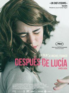 Après Lucia - 03-10-2012