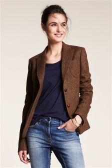 Your wardrobe staple just got updated with our latest women's jackets. Layer over with denim, biker & padded for effortless chic. Latest Fashion For Women, Mens Fashion, Effortless Chic, Padded Jacket, Wardrobe Staples, Biker, Jackets For Women, Denim, Clothes