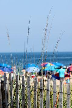 Enterprise Rental Car Rehoboth Beach Delaware