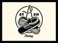 Stash Today