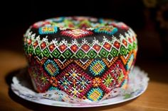 14759110-easter-cake-kulich-or-panettone.jpg 1,200×801 pixels