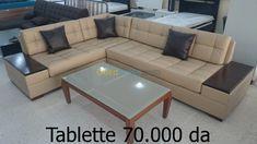 Salon Liquidations Alger Bouzareah Algerie Vente Achat En 2020 Mobilier De Salon Meuble Maison Salon