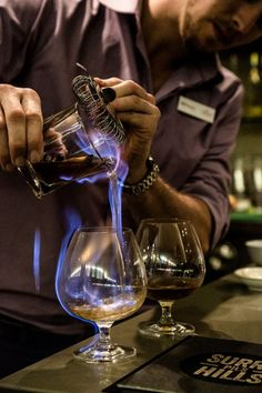 basic drinks every bartender should know - drinks every bartender should know ; top drinks every bartender should know ; basic drinks every bartender should know Whisky, Cigars And Whiskey, Scotch Whiskey, Irish Whiskey, Bar Drinks, Cocktail Drinks, Alcoholic Drinks, Bourbon Drinks, Beverage