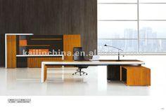 minimalista+oficinas+despacho - Buscar con Google