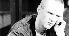 Smalltown Boy: Bronski Beat and The Communards' Jimmy Somerville