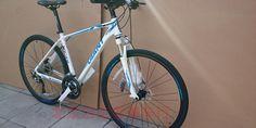 Chiếc xe đạp giant chất lượng cao trong mùa cao điểm