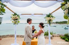 scottbrownphoto.com Akumal Weddings  #rivieramaya #akumal