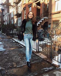 """44.6 m Gostos, 124 Comentários - Tess Christine (@tesschristinexo) no Instagram: """"Oh hey sun"""""""
