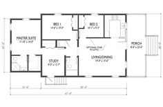 Http Homedesignnew Us Tiny Tiny House Plans Lowes