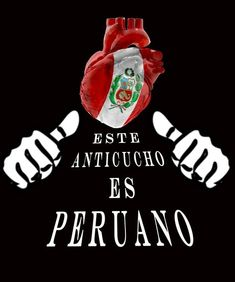 Eliot Tupac, Peruvian Art, Lima Peru, Highlands, Woodstock, Folklore, Minions, Resin, Shells