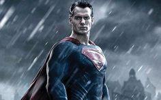 Movie News | Movie Reviews | Entertainment Weekly