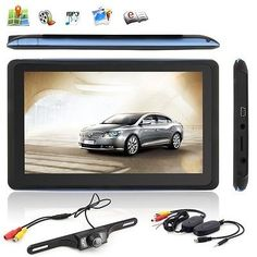 Cool Garmin Nuvi 260w Automotive Gps Receiver Latest Us Maps For Sale View More At Http Shipperscentral Com Wp Product Garmin Nuvi 260w Automot