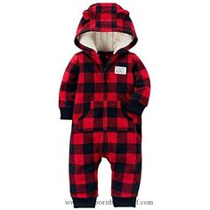 85c106414097 35 Best fleece images