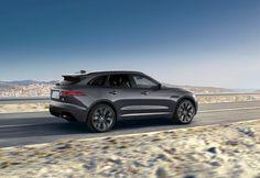 100 Jaguar F Pace Ideas Jaguar Jaguar Car Dream Cars