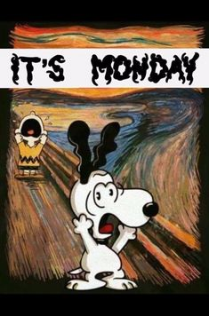 Search for Trending Stickers on PicsArt – dogfunny Snoopy Comics, Bd Comics, Snoopy Images, Snoopy Pictures, Funny Pictures, Charlie Brown Quotes, Charlie Brown Und Snoopy, Peanuts Cartoon, Peanuts Snoopy
