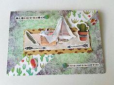 Carte 3d paysage indien cactus tipi + enveloppe,fête mère... https://www.amazon.fr/dp/B07BW26P4V/ref=cm_sw_r_pi_dp_x_OzMWAbDHDPXF7