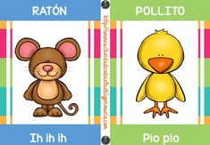 Sonidos onomatopéyicos de los animales Spanish Lesson Plans, Spanish Lessons, Circle Time Songs, Reggio Emilia, Infant Activities, Winnie The Pooh, Disney Characters, Fictional Characters, How To Plan