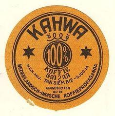 Nederlandsch-Indische Koffie Propaganda_1910s