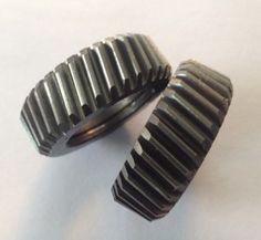 steel_gears_ebike_hubmotor