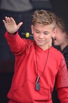 kongsvinger 2015 Little Boys, My Boys, Cute Twins, Love U Forever, Loving U, Cute Guys, My Friend, Cool Pictures, My Life