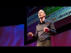 Los 5 grandes Charlas TED para Social Media Insights   Simplemente Medido