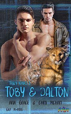 the diamond dragons manny mate the jeweled kings curse mpreg romance book two english edition
