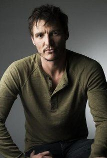 Pedro Pascal plays Prince Oberyn Martell on GOT