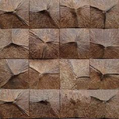 coconut tiles,coconut mosaic tile,coconut wall coverings