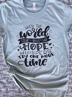 T Shirt Fundraiser, Ivf Pregnancy, Ivf Cycle, Beach Boutique, Yeti Cup, Surrogacy, Future Mom, Fundraising Ideas, Vinyl Shirts