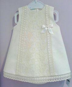 Baby Girl Frocks, Kids Frocks, Frocks For Girls, Dresses Kids Girl, Kids Outfits, Frock Design, Baby Dress Design, Kids Dress Wear, Baby Girl Dress Patterns