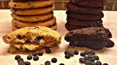Daddy Cool!: Τα νηστισιμα cookies της Σόφης που τρελάναν το διαδυκτιο