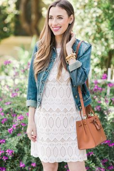 Wonderful Top Easter Fashion for Friday #fashion #ootd #fbloggers