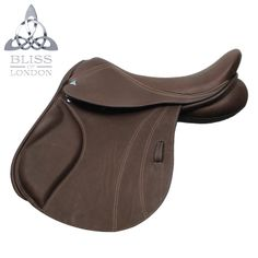 #liberty#jump#saddle http://www.bliss-of-london.com