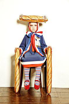 Kids|相澤 樹(あいざわ みき) MIKI AIZAWA オフィシャルサイト