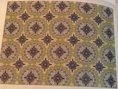 Pin by Danielle Brecker on Wallpaper Home decor Decor Wallpaper