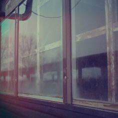 silence : photography