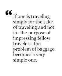 Nellie Bly Quotes. QuotesGram via Relatably.com