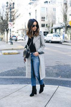 gap-vintage-straight-jeans
