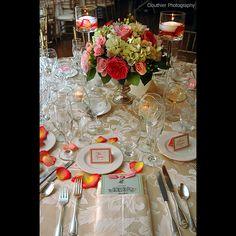 Stoneblossom Floral Event & Design