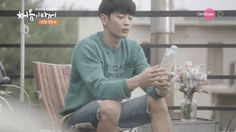 150820 Minho @ Because It's The First Time Drama Preview  #Minho #Shinee #BecauseItsTheFirstTime