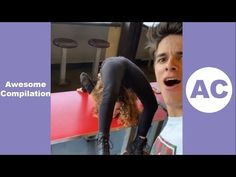 All Best Funny Vines Compilation Of Brent Rivera All Time ! Funny Vines Compilation all of time ! Hope to enjoy that best project ! Funny Vine Compilation, Bee Family, Brent Rivera, Photos Tumblr, Funny Vines, Fun Projects, Funny Photos, Most Beautiful Pictures
