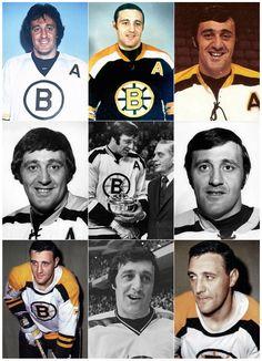 Bruins Hockey, Ice Hockey, Phil Esposito, Hockey Hall Of Fame, Black Hawk, Sports Figures, National Hockey League, New York Rangers, Boston Bruins