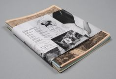 SEEMS BOOKS A variety of print projects done with and for Seems books.