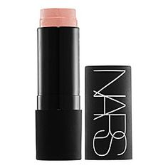NARS - The Multiple in Orgasm  - recommended in How to Look Expensive: A Beauty Editor's Secrets to Getting Gorgeous without Breaking the Bank